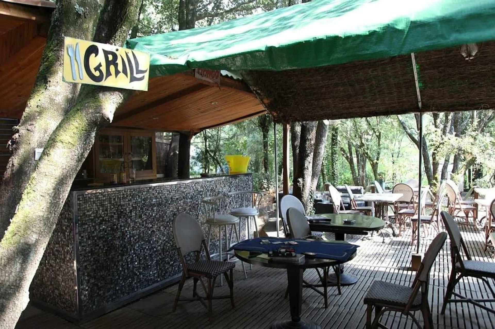 """Le camping Les Eaux-Vives de Vero, est également le point de départ idéal pour se rendre à la célèbre cité des tortues """"A Cupulatta """""""